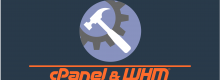 New SSL Standard Hooks for cPanel & WHM Integrators!