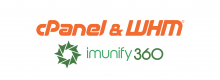 Announcing ImunifyAV on all cPanel & WHM Servers!