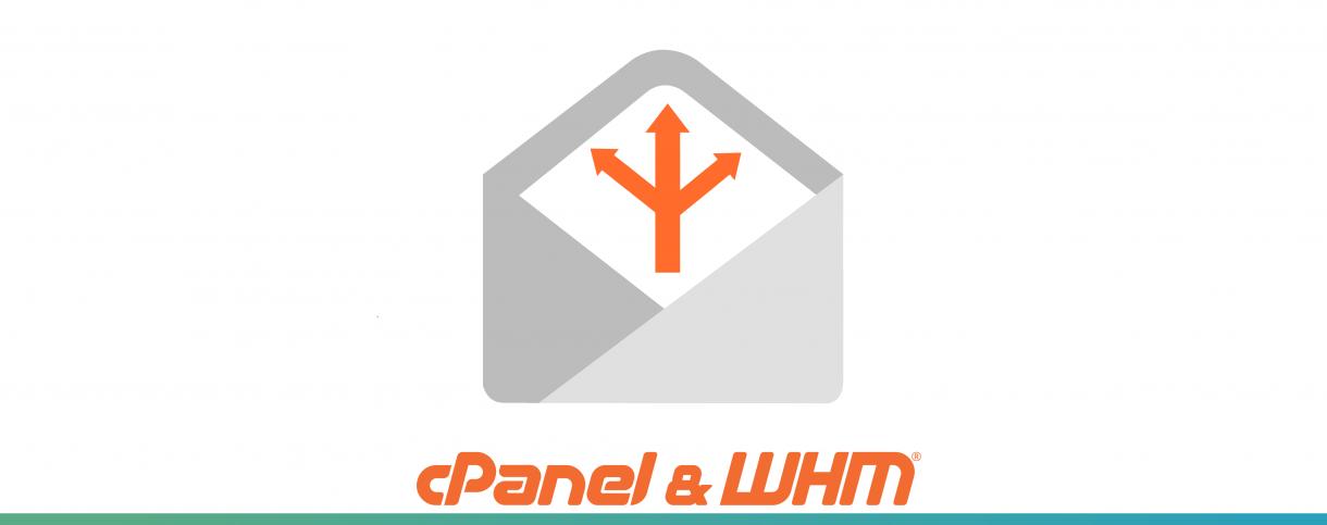 Plus Addressing in cPanel | cPanel Blog