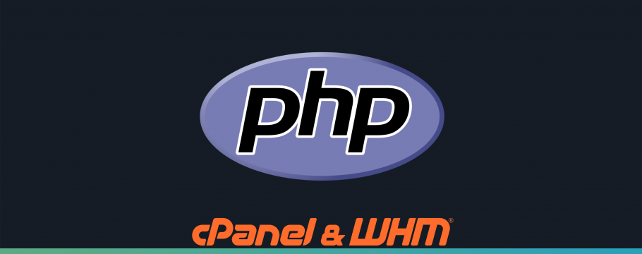 Removal of PHP 5.6 and PHP 7.0 in EasyApache Profiles
