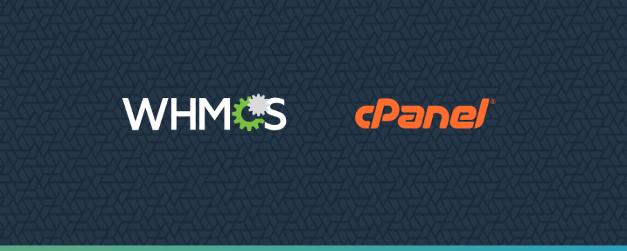 Welcoming WHMCS to the WebPros Family