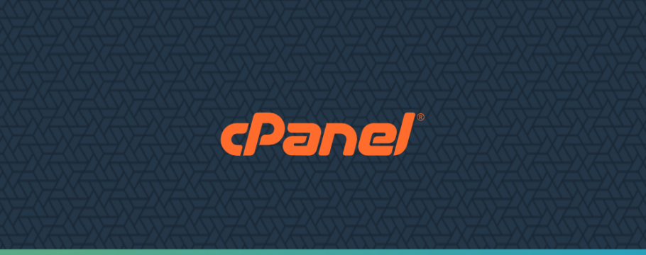 Update to Account-Based Pricing | cPanel Blog