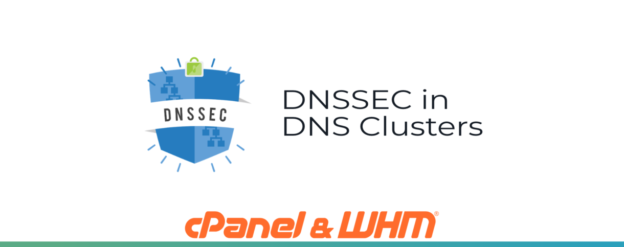 DNSSEC Clustering Now Available with PowerDNS